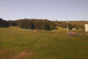 Náhledový obrázek webkamery Sienna - Czarna Góra