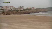 Náhledový obrázek webkamery Baleal - Praia do Lagido