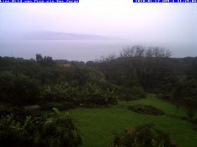 Náhledový obrázek webkamery Cais do Galego - Sao Jorge and Terceira