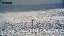 Náhledový obrázek webkamery Furadouro