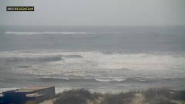 Náhledový obrázek webkamery Gafanha da Nazaré