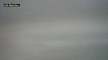 Náhledový obrázek webkamery Peniche - Praia dos Supertubos