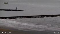 Náhledový obrázek webkamery Portimão