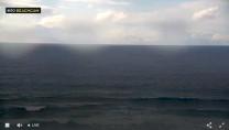 Náhledový obrázek webkamery  Praia Grande