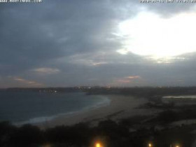 Náhledový obrázek webkamery Sagres - Martinhal Beach