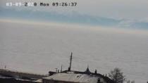 Náhledový obrázek webkamery Listvyanka - Bajkal