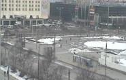 Náhledový obrázek webkamery Murmansk