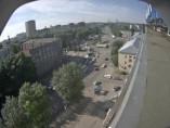 Náhledový obrázek webkamery Novosibirsk