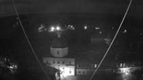 Náhledový obrázek webkamery Valaam