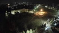 Náhledový obrázek webkamery Jarcevo