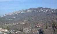 Náhledový obrázek webkamery San Marino