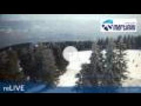 Náhledový obrázek webkamery Martin - Martinky