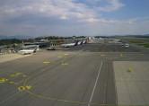 Náhledový obrázek webkamery Lublaň