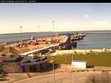 Náhledový obrázek webkamery Helsingborg