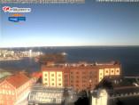 Náhledový obrázek webkamery Kalmar