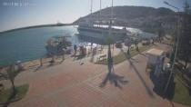 Náhledový obrázek webkamery Alanya