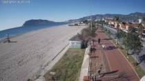 Náhledový obrázek webkamery Alanya 2