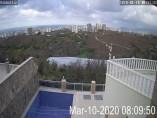 Náhledový obrázek webkamery Kargicak
