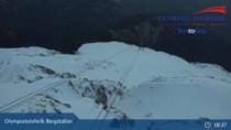Náhledový obrázek webkamery Kemer