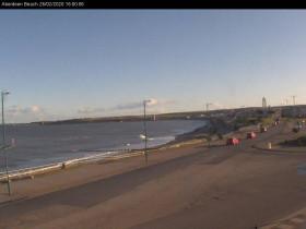Náhledový obrázek webkamery Aberdeen