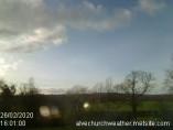 Náhledový obrázek webkamery Alvechurch