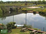 Náhledový obrázek webkamery Bidford-on-Avon - Avon