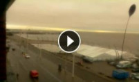 Náhledový obrázek webkamery Blackpool