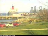 Náhledový obrázek webkamery Brodick