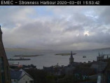 Náhledový obrázek webkamery Stromness