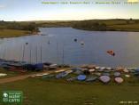 Náhledový obrázek webkamery Wimbleball Lake