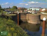 Náhledový obrázek webkamery Worcester - Severn