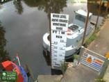 Náhledový obrázek webkamery Wyre Piddle - Avon