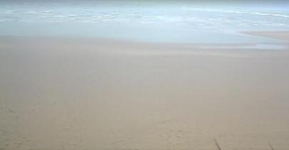 Náhledový obrázek webkamery Isla Canela