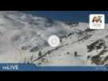 Náhledový obrázek webkamery Cerler