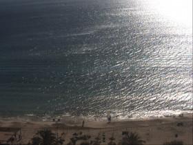 Náhledový obrázek webkamery  Cala Millor