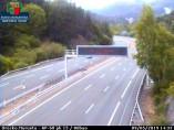 Náhledový obrázek webkamery Murueta AP-68