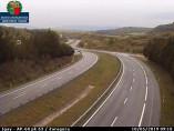 Náhledový obrázek webkamery Quintanilla AP-68