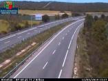 Náhledový obrázek webkamery Ribaguda AP-68