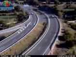 Náhledový obrázek webkamery Subijana AP-68