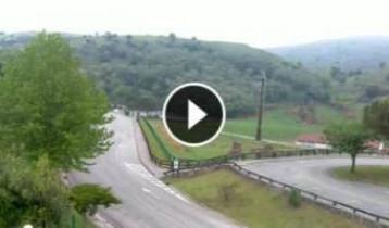 Náhledový obrázek webkamery Cabárceno