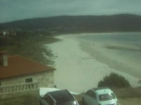 Náhledový obrázek webkamery Finisterre