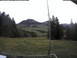 Náhledový obrázek webkamery Urnäsch - Osteregg