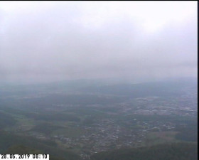 Náhledový obrázek webkamery Aarau - Wasserflue