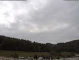 Náhledový obrázek webkamery Neuenhof