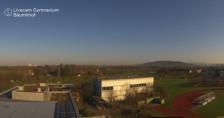 Náhledový obrázek webkamery Basel - Gymnasium