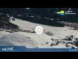 Náhledový obrázek webkamery St. Moritz - Corviglia