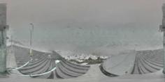 Náhledový obrázek webkamery St. Moritz - Piz Nair