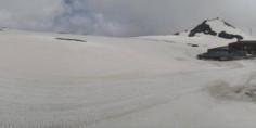 Náhledový obrázek webkamery Vorab Glacier