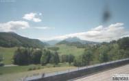 Náhledový obrázek webkamery Bürgenstock
