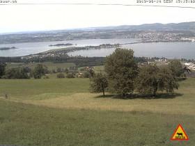 Náhledový obrázek webkamery Altendorf